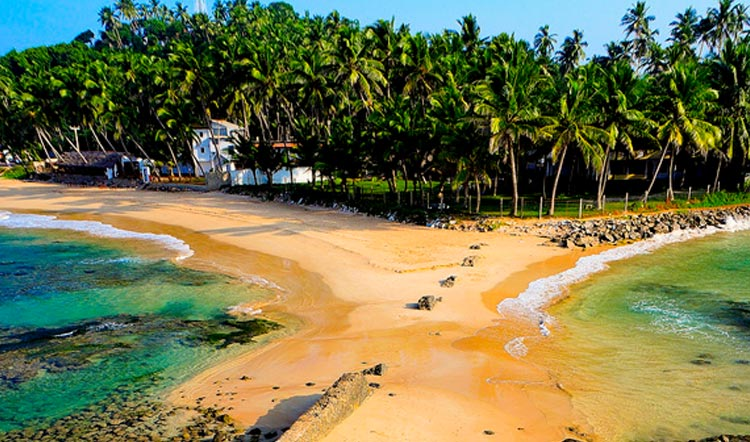 """Sri Lanka: Another amazing world """"hiding"""" in the Indian Ocean!-secretfromus.com"""